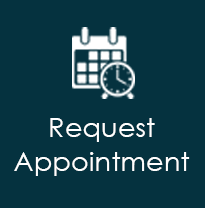Request an Appointment with Medhat Dental Excellence and Artistic Smiles Family Dental Care
