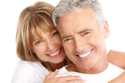 Restorative Dentistry by Medhat Dental Excellence and Artistic Smiles Family Dental Care